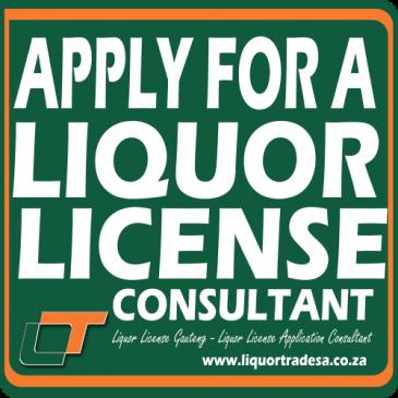 Liquor Brands in SA