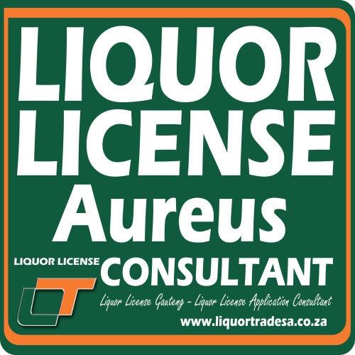 Liquor License Aureus