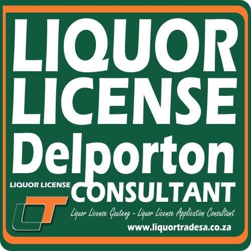 Liquor License Delporton