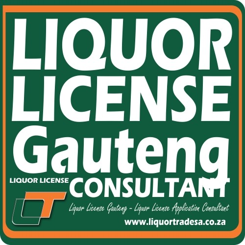 Liquor License Gauteng Region