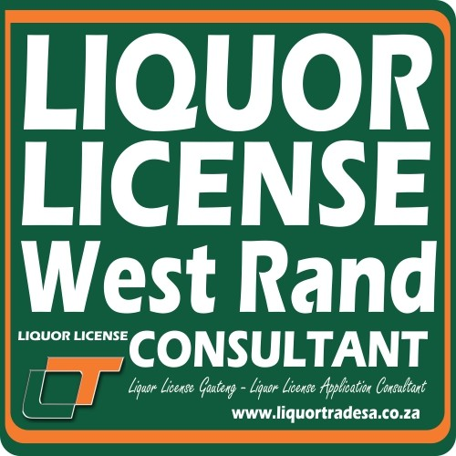 Liquor License West Rand